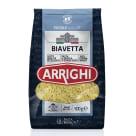 ARRIGHI Biavetta nr 77 - Makaron ryżyk 500g