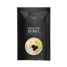 FOODS BY ANN Smoothie Bowl Banan & Jagoda & Spirulina Blue 25 g