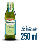 MONINI Delicato Oliwa z oliwek Extra Vergin 250 ml