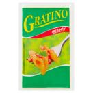 GROZETTE Ser Gratino tarty 40g
