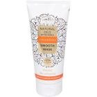 VELLIE Natural Oils Maska do włosów cienkich z olejem Macadamia 200ml
