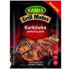 KAMIS GRILL Przyprawa Jamaica Jerk 20g