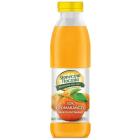 SŁONECZNA TŁOCZNIA Sok z pomarańczy 500ml