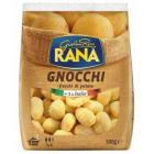 RANA Świeże ziemniaczane Gnocchi 500g