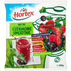 HORTEX Mix na czerwone smoothie 450g