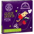 YOUR ORGANIC NATURE Pizza z grilowanymi warzywami mrożona BIO 350g