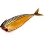 FRISCO FISH Makrela tusza wędzona duża (300g-500g) 400g