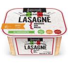 HOMEMADE Lasagne 300g