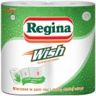 REGINA Wish Ręcznik papierowy 1szt