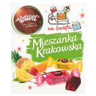 WAWEL Mieszanka Krakowska Cukierki BN 300g
