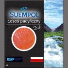 SUEMPOL Łosoś pacyficzny 100g