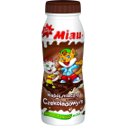 SVALYA Mleko czekoladowe 250ml