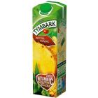 TYMBARK Ananas Nektar 1l