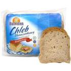 BALVITEN Chleb słonecznikowy bezglutenowy 300g