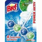 BREF Power Aktiv Zawieszka do WC - Pine 51g