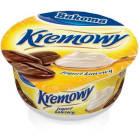 BAKOMA Kremowy Jogurt kawowy 150g