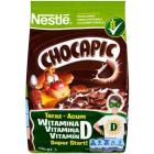 NESTLÉ Płatki Chocapic 250g