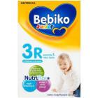 BEBIKO Junior 3R Mleko modyfikowane z kleikiem ryżowym - po 12 miesiącu 350g