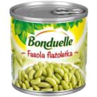 BONDUELLE Fasola flażoletka 400g