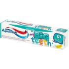 AQUAFRESH Junior Pasta do zębów dla dzieci powyżej 6 lat 50ml