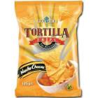 POCO LOCO Tortilla chips Cheese 200g