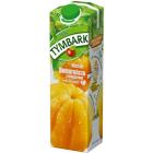 TYMBARK Nektar Pomarańcza z miąższem 1l