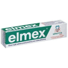 ELMEX Sensitive Pasta do zębów 75ml