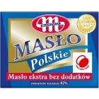 MLEKOVITA Masło Polskie Extra 200g