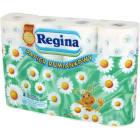 REGINA Rumianek Papier toaletowy 12 szt. 1szt