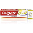 COLGATE Total Pasta do zębów Original 75ml