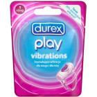 DUREX Play Vibrations Nakładka wibracyjna 1szt