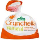 KUPIEC Crunchella Lekkie wafle pszenno-ryżowe 56g