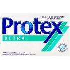 PALMOLIVE Protex Mydło antybakteryjne Ultra 90g