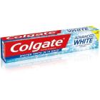 COLGATE Advanced Whitening Wybielająca Pasta do zębów 125ml