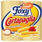 FOXY Cartapaglia Ręcznik kuchenny żółty 2 szt. 1szt