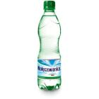 NAŁĘCZOWIANKA Naturalna woda mineralna gazowana 500ml