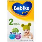 BEBIKO 2 Mleko modyfikowane - po 6 miesiącu 350g