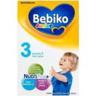 BEBIKO Junior 3 Mleko modyfikowane - po 12 miesiącu 350g