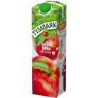 TYMBARK Sok 100% Jabłko 1l