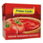 MELISSA Primo Gusto Tomatera Przecier pomidorowy klasyczny 500g