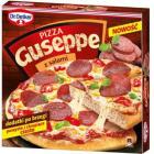 DR. OETKER GUSEPPE Pizza z salami mrożona 380g