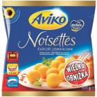 AVIKO Noisettes Frytki kulki ziemniaczane mrożone 600g