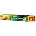 JAN NIEZBĘDNY Folia do żywności 50m 1szt