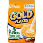 NESTLÉ Płatki Gold Flakes bezglutenowe 250g