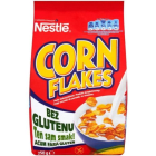 NESTLÉ Płatki Cornflakes bezglutenowe 250g