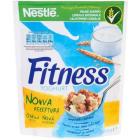 NESTLÉ FITNESS Płatki z jogurtem 225g