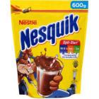 NESTLÉ NESQUIK Kakao rozpuszczalne Plus 600g
