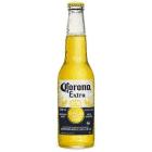 CORONA Extra Piwo 355ml