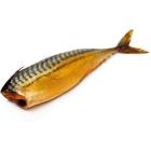 FRISCO FISH Makrela tusza wędzona na gorąco (200g-300g) 200g