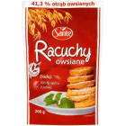 SANTE Racuchy owsiane 200g